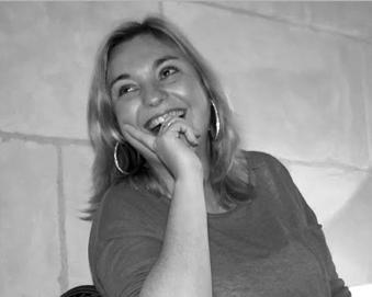 Marie-Agnès Moller